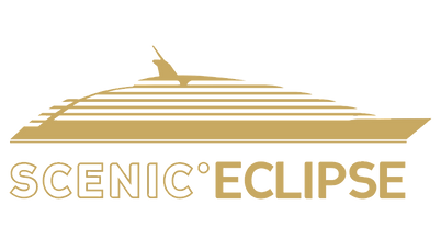 Scenic Logo_with cruise.png