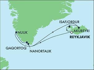 11-Day Iceland & Greenland.JPG