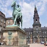 丹麥國會大廈.jpg