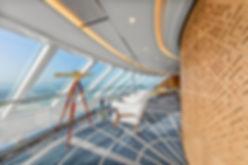 Explorers Lounge.jpg