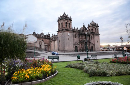 02.Cusco (17).jpg