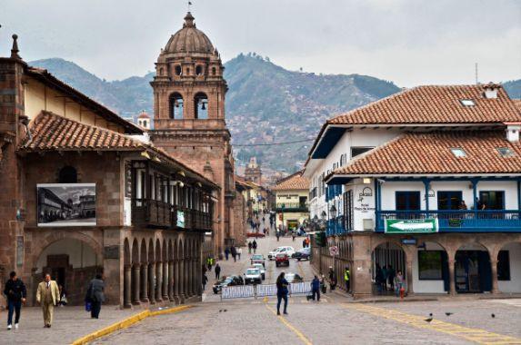 Cusco (78).jpg