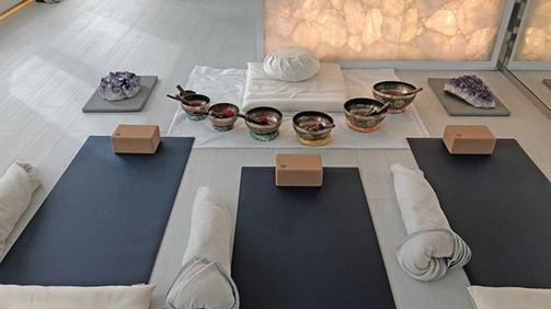 Scenic-Eclipse-Spa-Tibetan Bowl