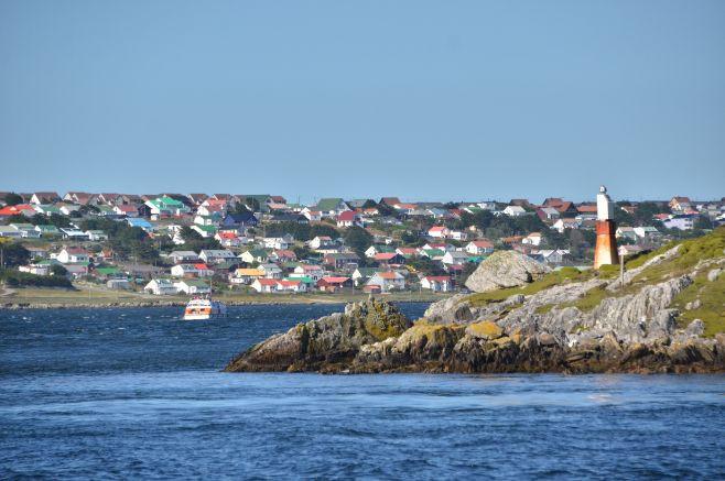 Falkland (1).jpg