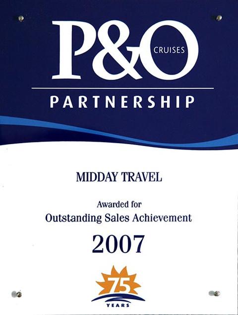 awards 2007.jpg