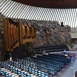 岩石教堂.jpg