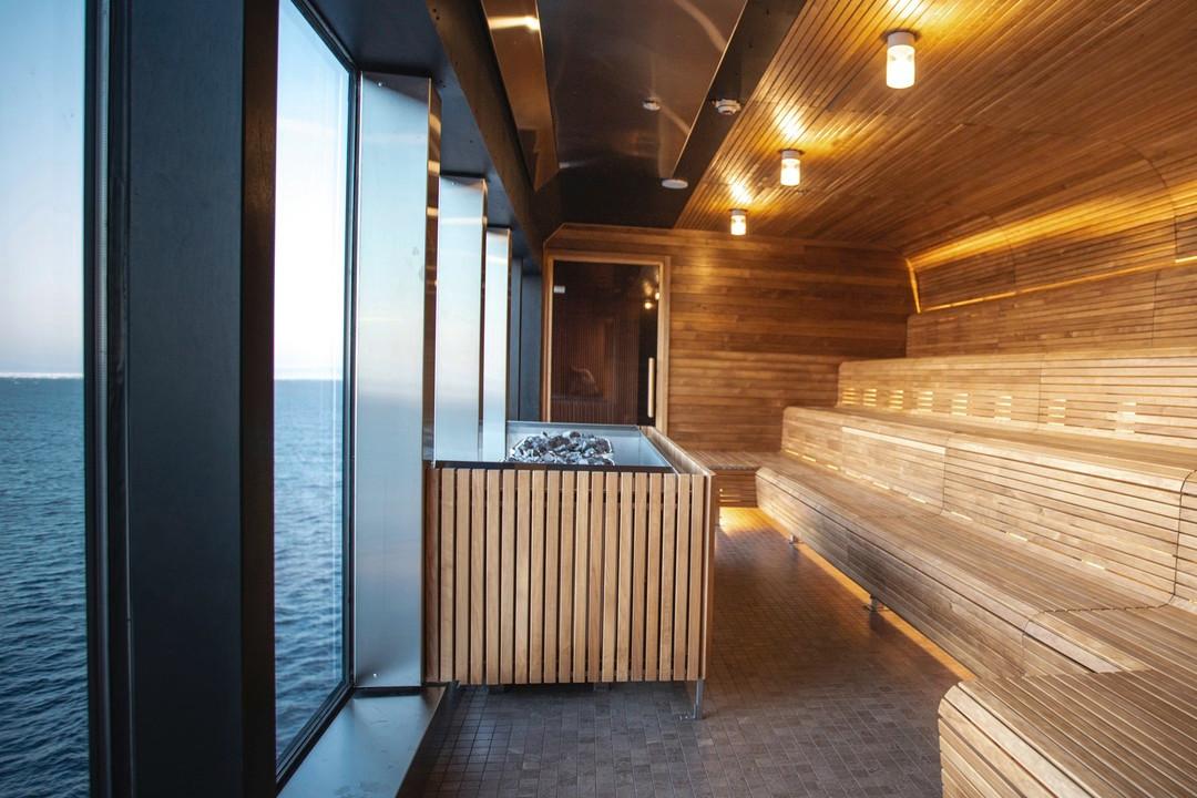 Sauna-MS-Roald-Amundsen-HGR-137721_1080-