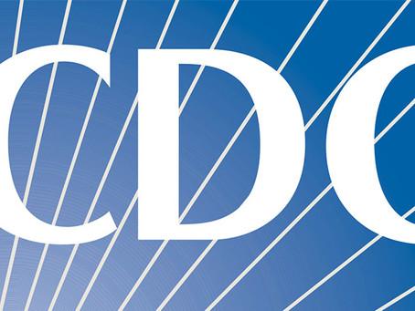 CDC 取消全美遊輪停航禁令