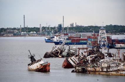 Montevideo (80).jpg