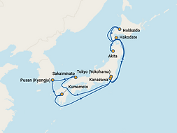 itinerary_10n050421.png