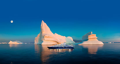Scenic Eclipse - Arctic 1.jpg
