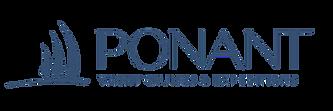 PONANT_Logo_BaselineEN_BLUE.png