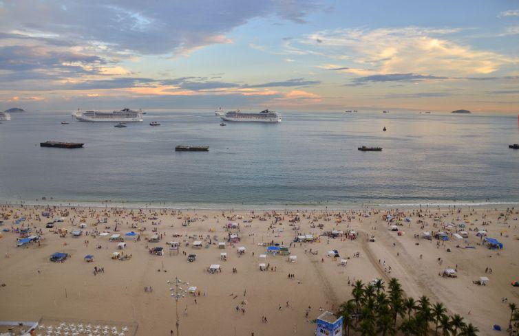 Rio (139).jpg