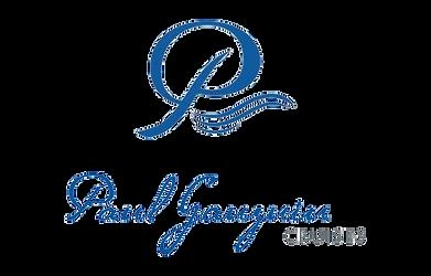 Paul Gauguin logo.png