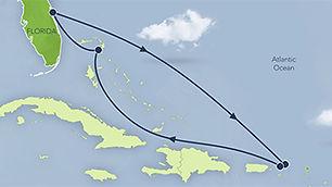 7晚加勒比海東迪斯尼之旅.jpg