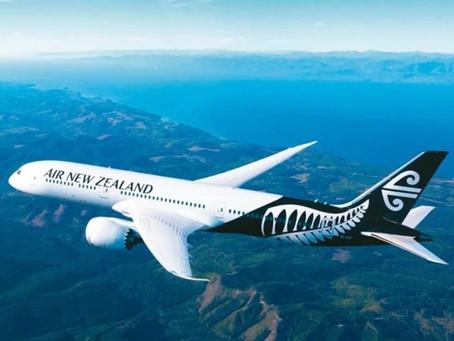 【入境新規】來紐西蘭請先登記檢疫旅館