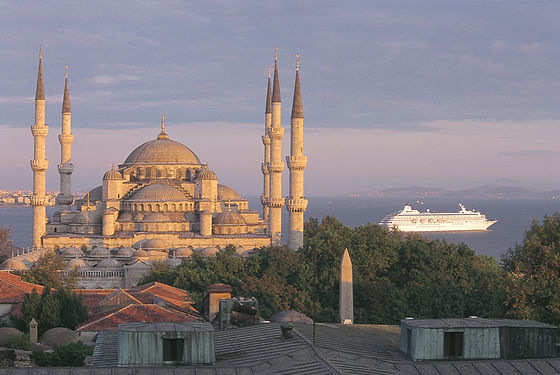 CS_Istanbul.highres.jpg