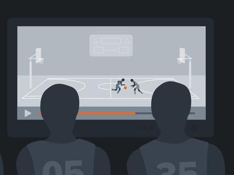 3 совета по работе с видео, которые сделают тренировки эффективнее
