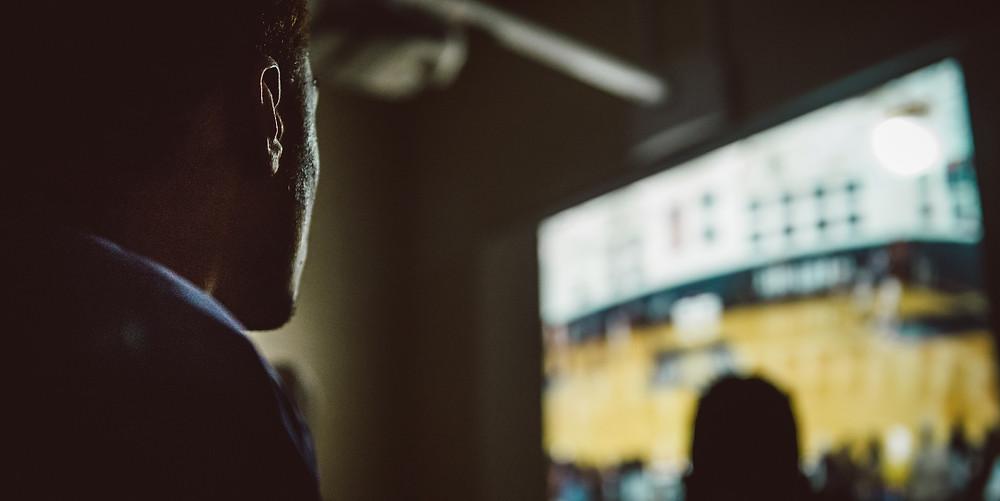 Просто смотреть видео, или эффективно работать с ним? – вот несколько советов из нашего опыта