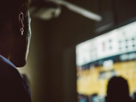 Как проводить обучение с помощью видео: основные правила
