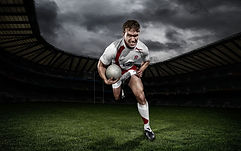 england-rugby-wallpapers-2020-large-2071