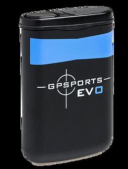 GPSports HPU EVO