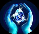 Kimberlite diamond.png