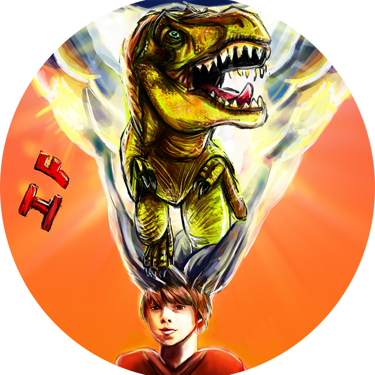 Why Tyrannosaurus But Not If? Parent Presenter Training – August sessions