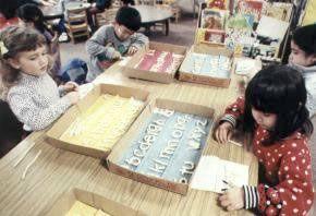 dls classroom scene.jpg
