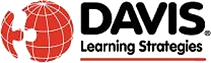 DLS logo_edited.png