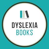 Dyslexia Books logo.png