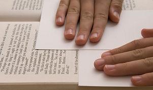 spell reading 2.jpg