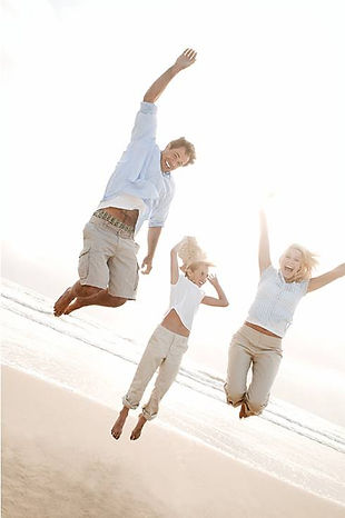 jumping family.jpg