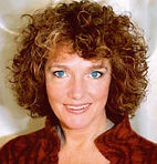 louise-jameson.jpg