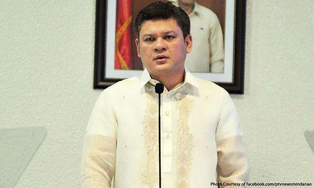 Iligal na droga puksain para sa tagumpay ng bansa – Pulong Duterte