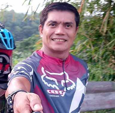 Rep. Duterte offers P300,000 reward for info on barangay captain's gunman