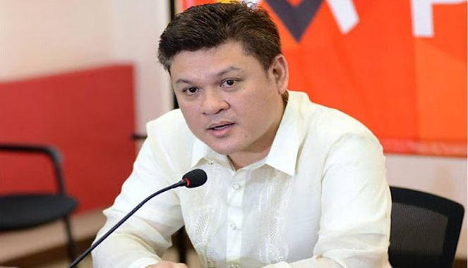 Rep. Duterte, nagbigay ng educational assistance sa mga mahihirap na estudyante