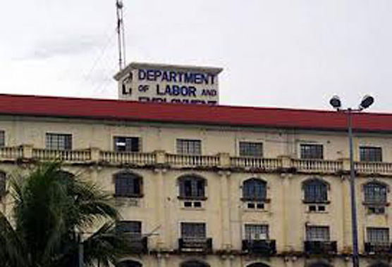 Marginalized, displaced workers get timely aid