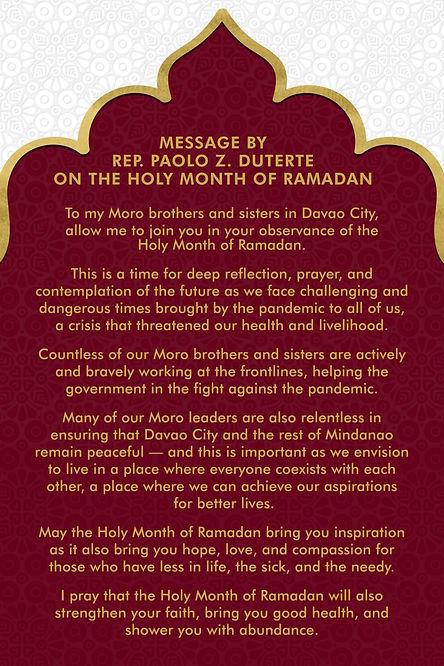 banner-message-ramadan.jpg