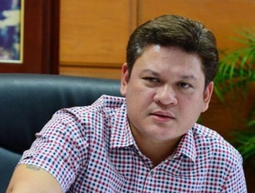 Pulong Duterte: Solusyon sa tagumpay pagpuksa sa droga
