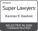 SuperLawyers2_edited.png