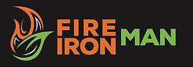 fireiron.jpg