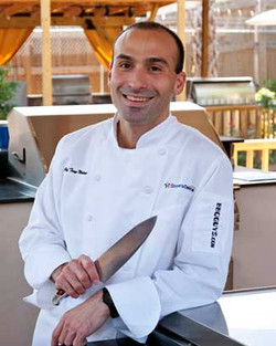 chef-tony-2013
