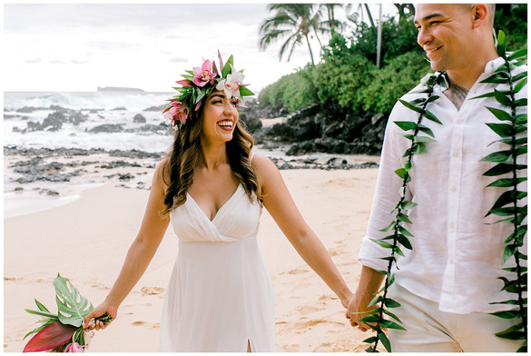 Maui-Elopement-Photography-Paipu-Beach-M
