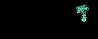 MMP_FINALLogo_vector_aquaBlackborder.png