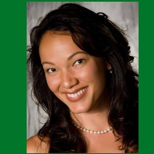 Kellie Pali, Creative Financial