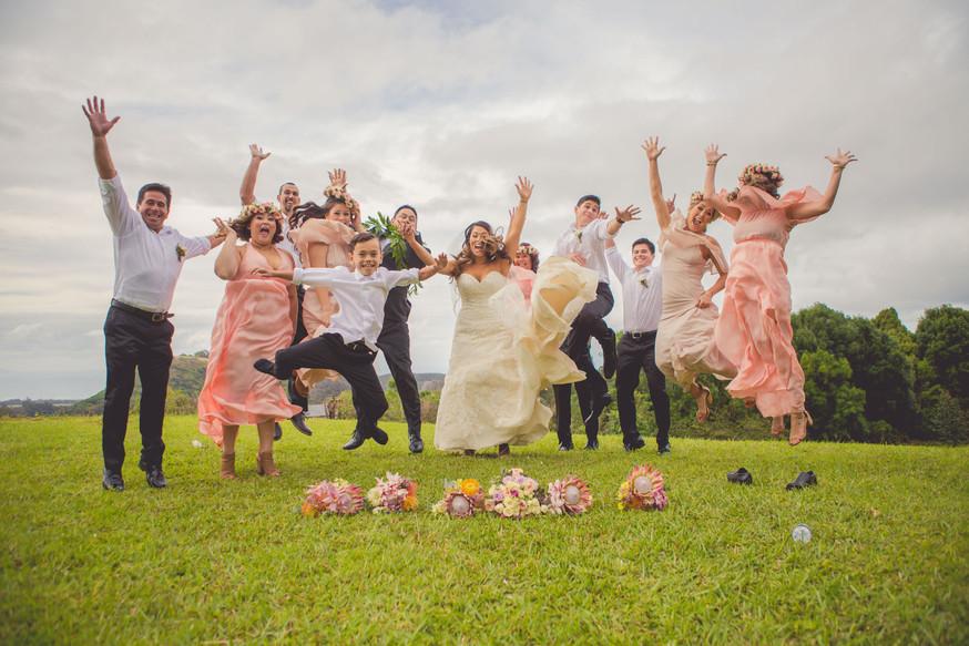 Portraits-Wedding-Party-51.jpg
