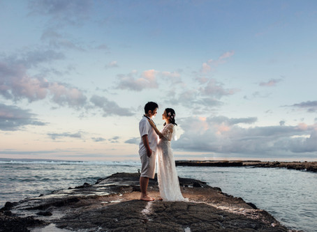 Maui Maternity Photography Memories: Let our Maui Photographers capture your next special occasion!