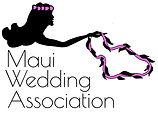 mwa-logo-membership-page.jpg