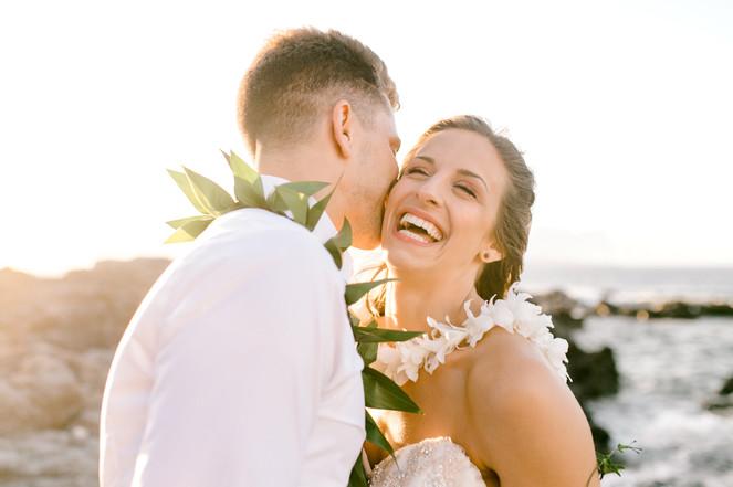 20190522-Hawaii-Maui-Ironwoods Beach-Ang
